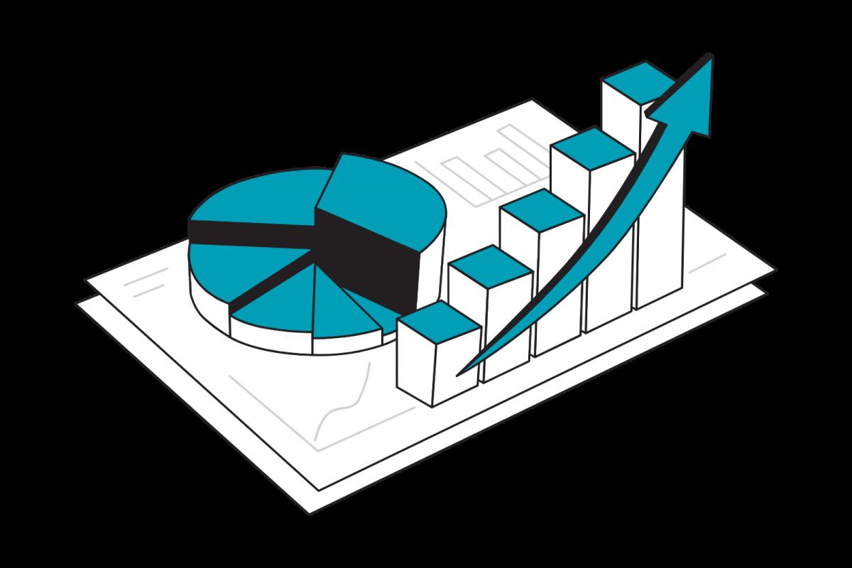 Plataforma de Compras COVID-19
